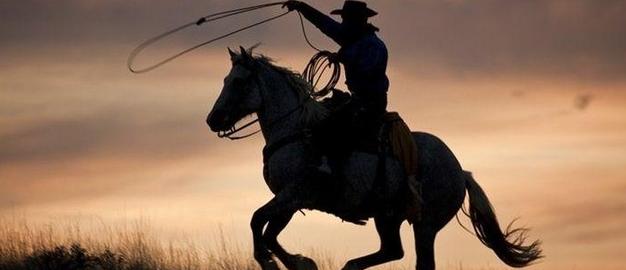 Partez aux Etats-Unis pour des vacances à cheval