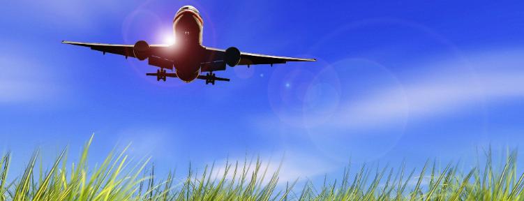 Comment trouver un vol multi-destination pas cher ?