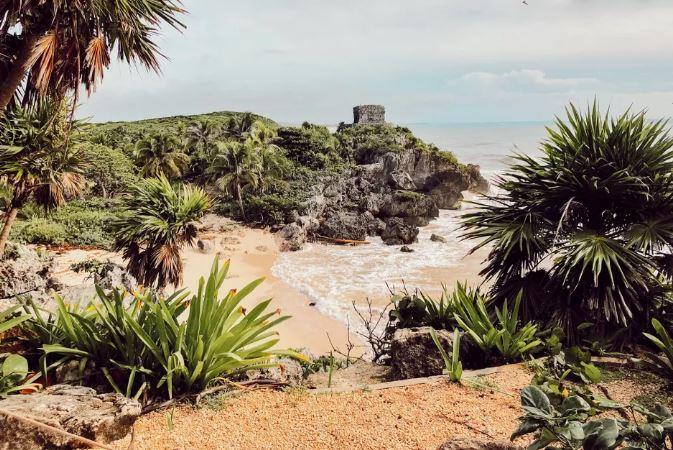Voyage au Mexique : conseils pour bien le préparer